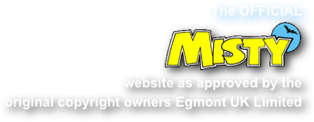 The OFFICIAL